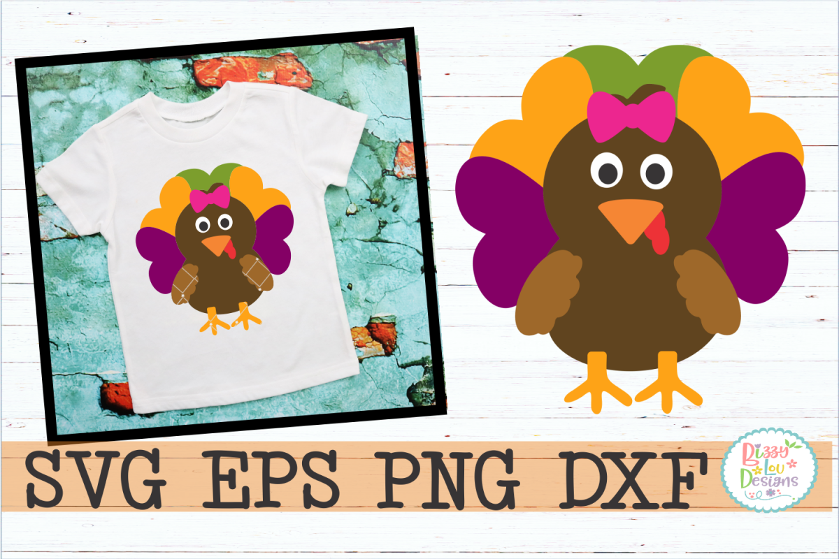 Girl Turkey Png Free Girl Turkey Png Transparent Images 26205 Pngio