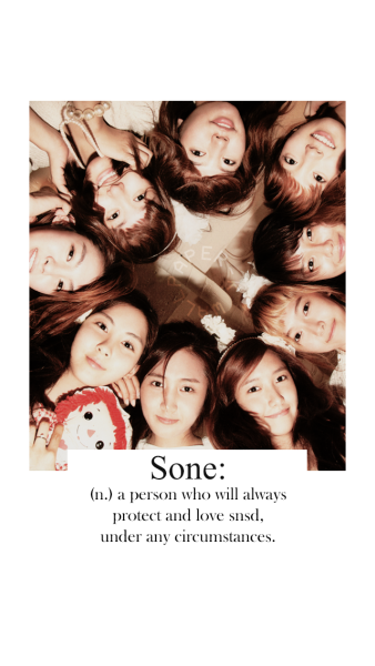 Girls Generation Lockscreen Tumblr 1100016 Png Images Pngio
