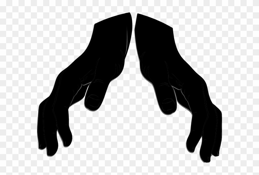 Open Hand Png Black And White Free Open Hand Black And White Png Transparent Images 8570 Pngio Are you searching for hand png images or vector? open hand png black and white free
