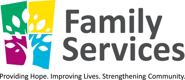 Family Services Png - GivingTuesday – Family Services, Inc.