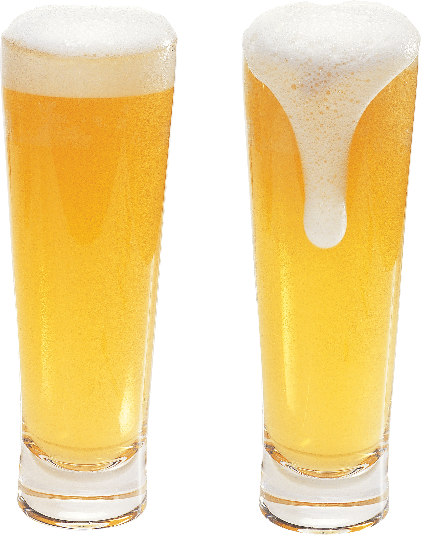 Glass Of Beer Png - Glass Of Beer PNG Image - PurePNG | Free transparent CC0 PNG Image ...