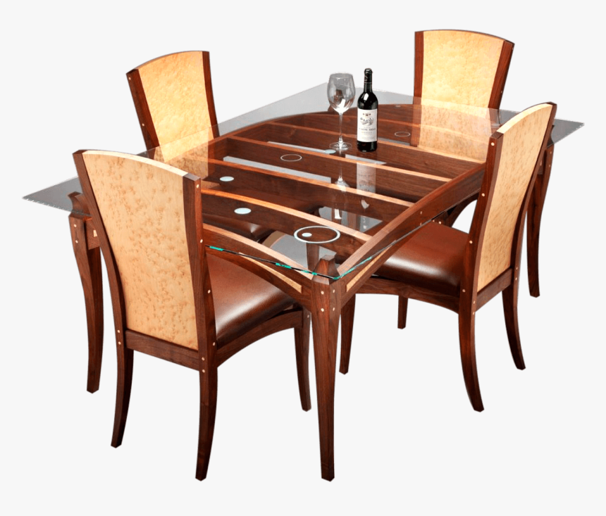 Glass Wood Tables Png Free Glass Wood Tables Png Transparent Images 148451 Pngio