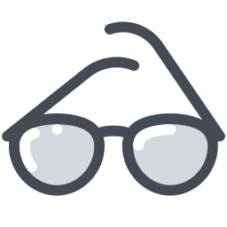 Eyeglass Icon Png Free Eyeglass Icon Png Transparent Images 12 Pngio