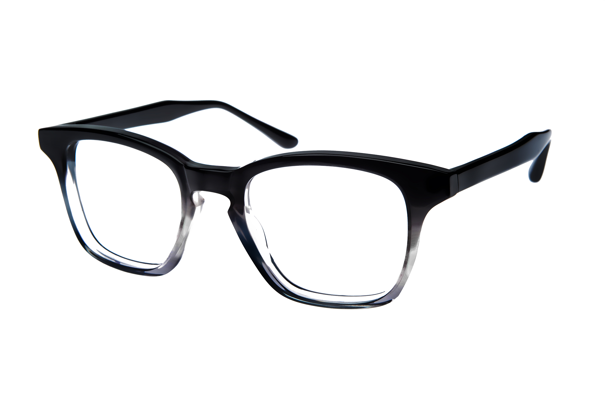 Glasses Transparent Png - Glasses PNG Image - PurePNG | Free transparent CC0 PNG Image Library