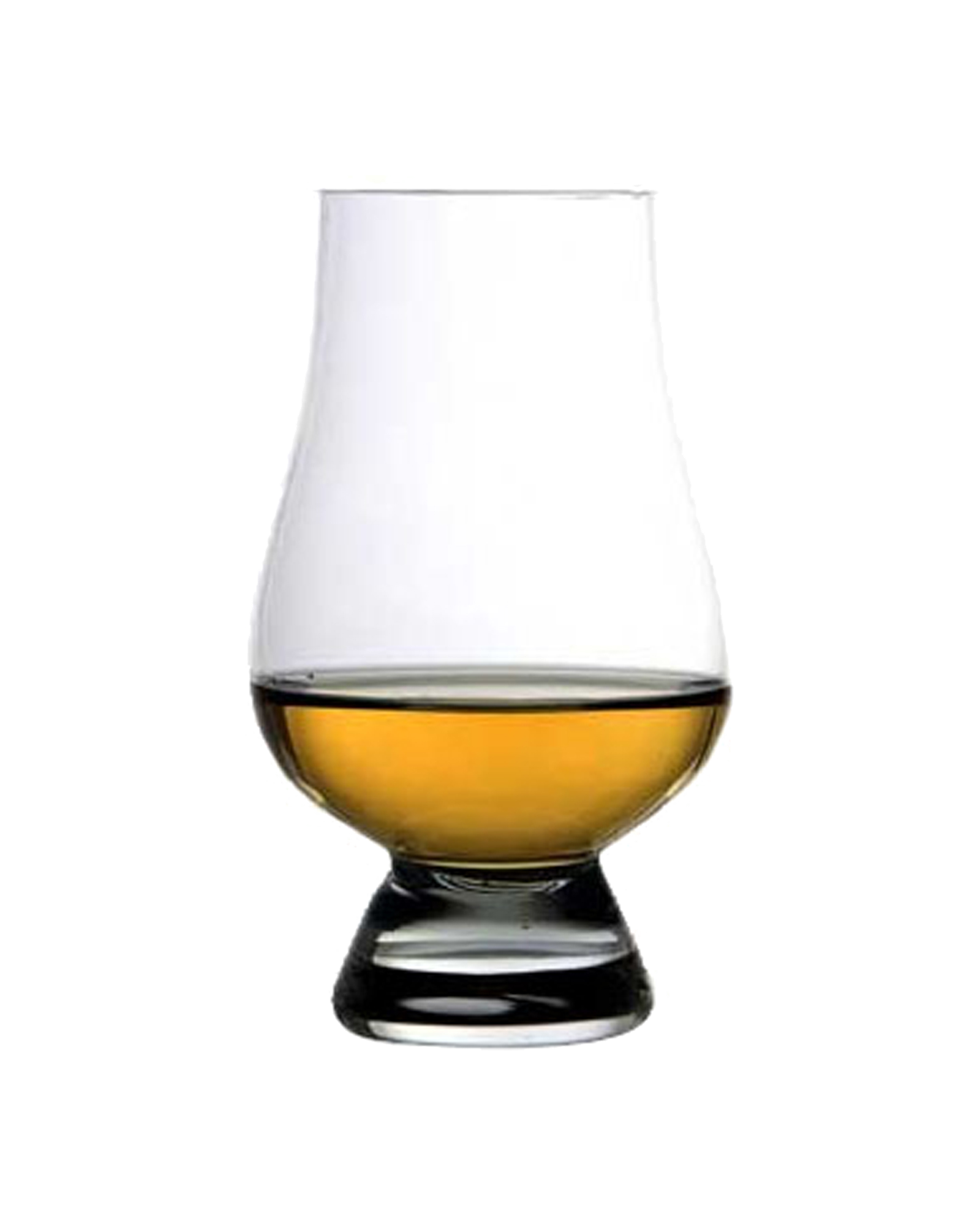 Glencairn Whisky Glass Png - Glencairn Whisky Glass | Dan Murphy's | Buy Wine, Champagne, Beer ...