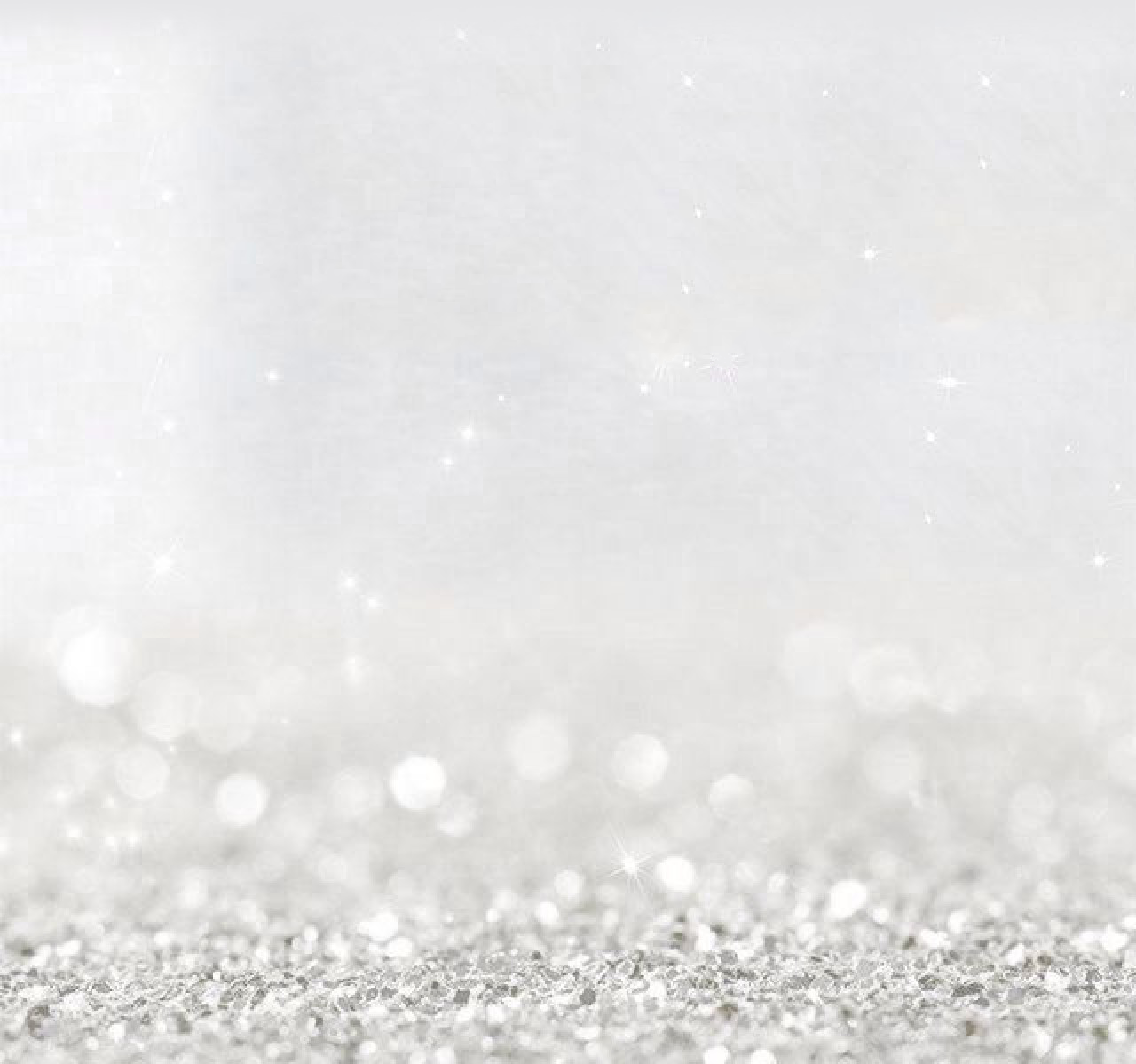 Background Glitter Png - Glitter Background Png (106+ images in Collection) Page 3