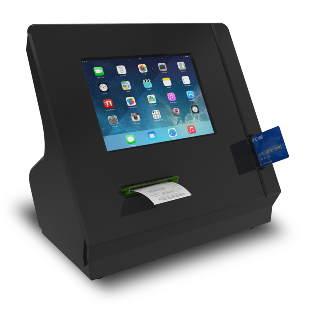 Magnetic Ink Character Recognition Png - Global Magnetic Ink Character Recognition (MICR) Printer Market ...
