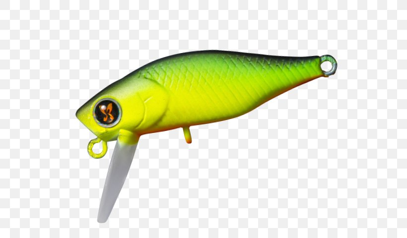 Record Chart Png - Globeride Fish Record Chart, PNG, 800x480px, Globeride, Bait, Fish ...