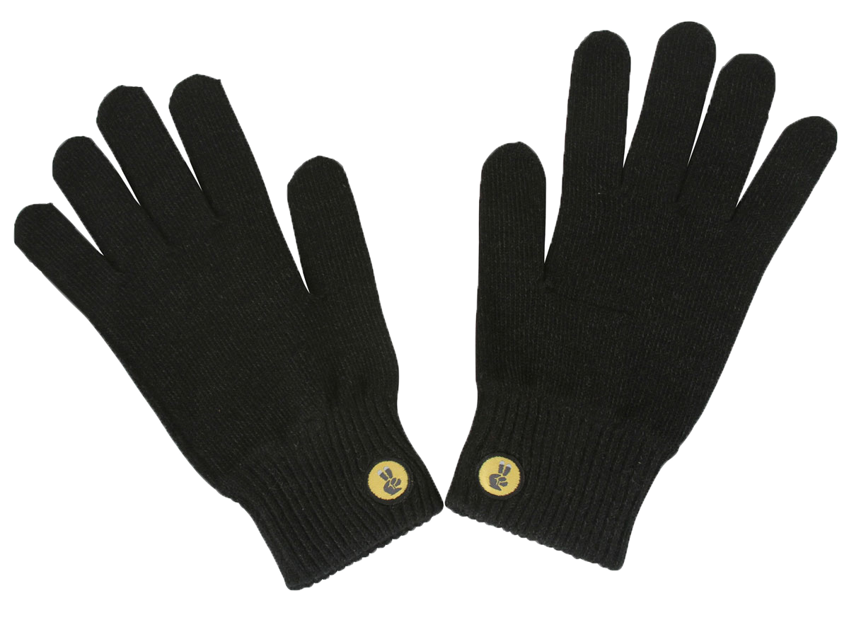 Gloves Png - Gloves PNG Clipart