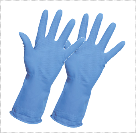 Gloves Png - Gloves Transparent PNG Image