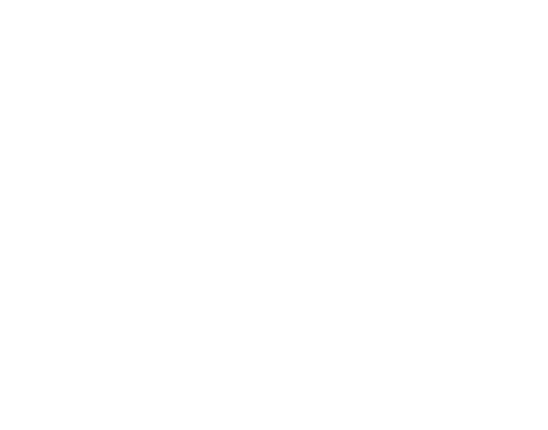 White Light Png & Free White Light.png Transparent Images ...