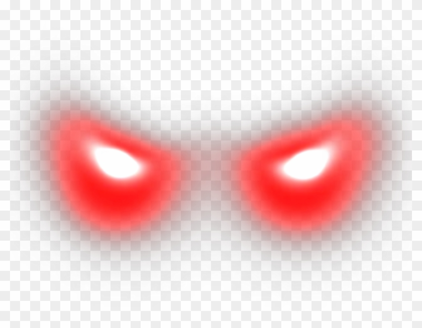 Glowing Eyes Png - Glowing Eye Images In Collection Page Png Glowing Eyes ...