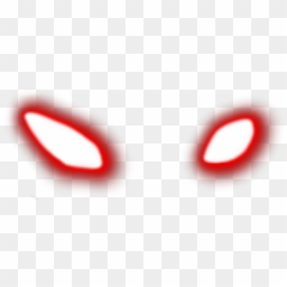 Glowing Eyes Png - Glowing Eyes PNG Transparent For Free Download - PngFind