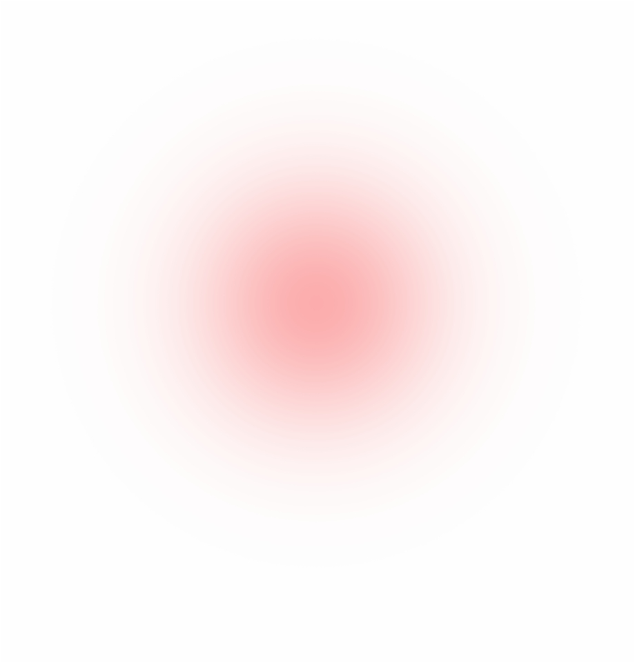 Red Glow Png & Free Red Glow png Transparent Images #28612 - PNGio