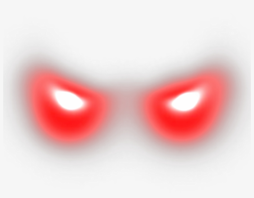 Glowing Eyes Png - Glowing Red Eye Png images collection for free download   keks.cat