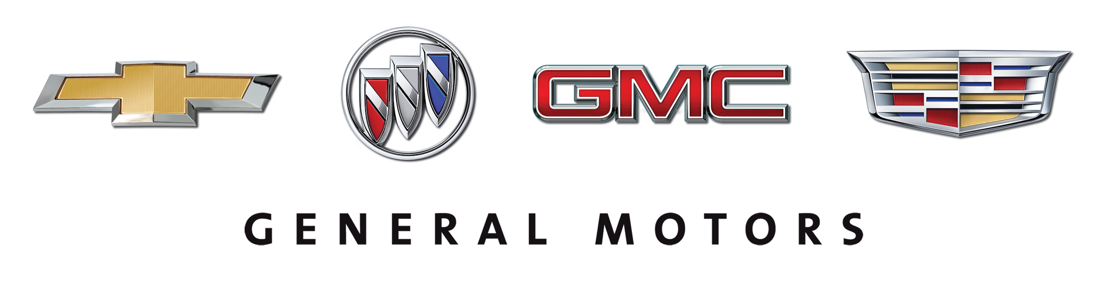 General Motors Png - GM Corporate Newsroom - United States - Images