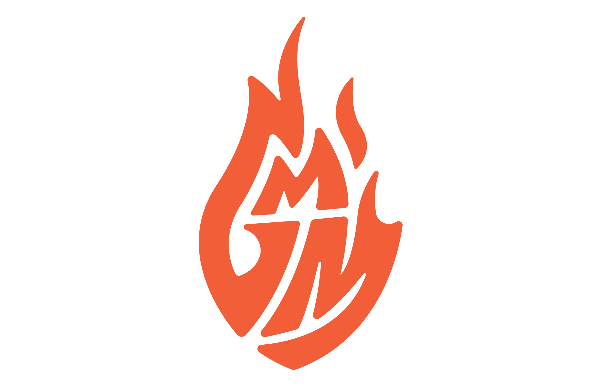 Gmm Logo Png Logo Ideas See 1000s 1004160 Png Images