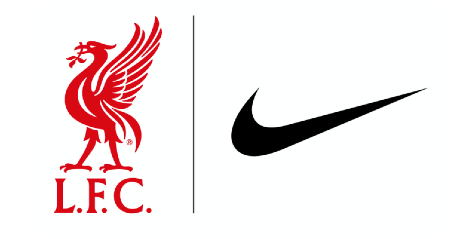 Liverpool Lfc Png Free Liverpool Lfc Png Transparent Images 135257 Pngio