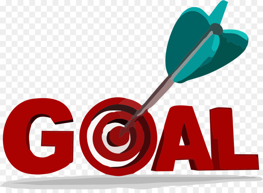 Goal Setting Png Free Goal Settingpng Transparent Images