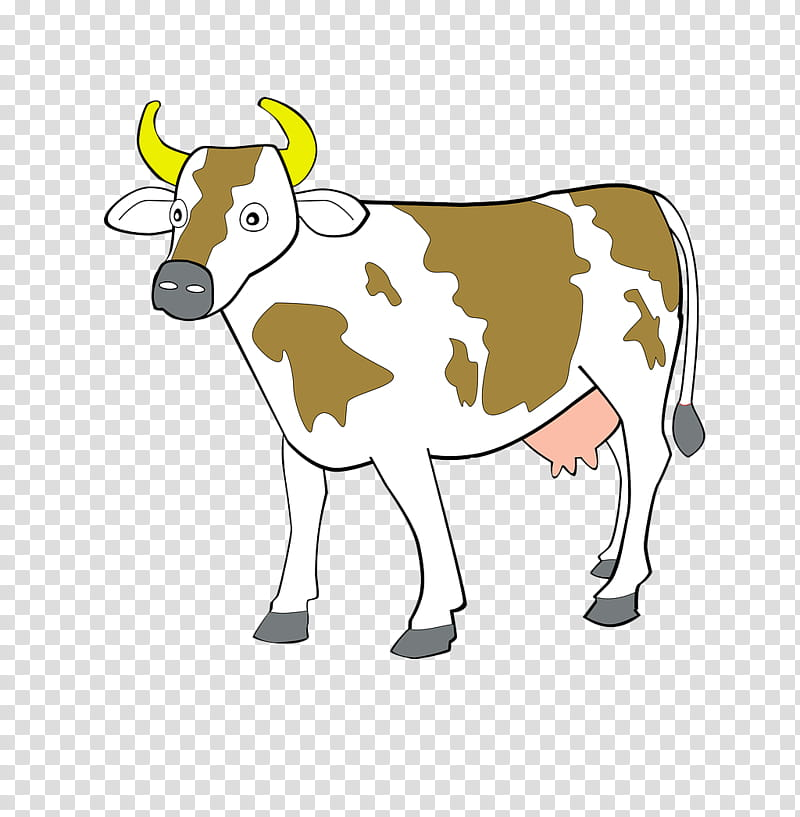 goat cartoon beef cattle holstein frie 1736976 png images pngio pngio com