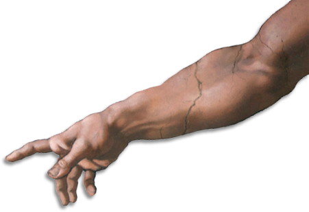 Gods Hand Png Free Gods Hand Png Transparent Images 5476 Pngio The advantage of transparent image is that it can be used efficiently. gods hand png transparent images