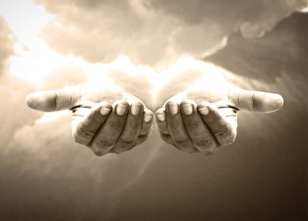Hands Of God Png Free Hands Of God Png Transparent Images 153196 Pngio To protect the village from endless monsters, remove the monster to maintain the power source. god png transparent images 153196 pngio