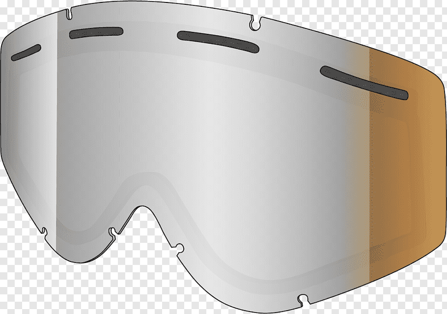 Cylindrical Lens Png - Goggles Cylindrical lens Light Glasses, light free png | PNGFuel
