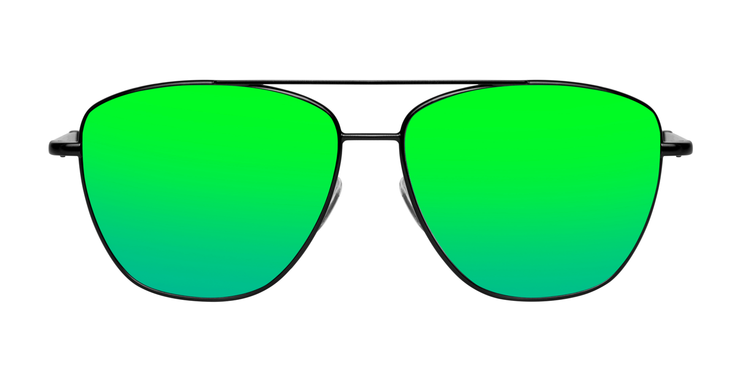 Goggles Png - Goggles Png (84+ images in Collection) Page 1