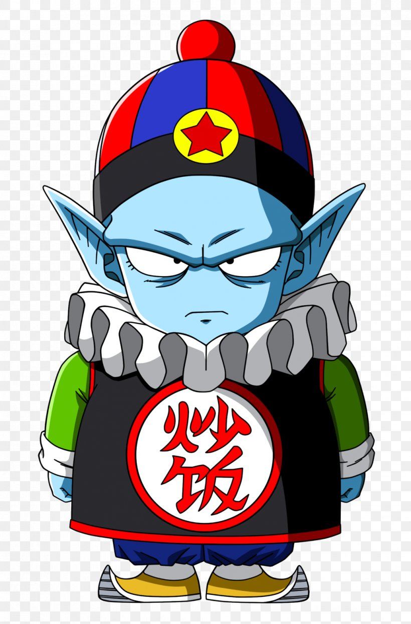 Pilaf Png Free Pilaf Png Transparent Images 122778 Pngio Also don brown voices both pilaf and garlic jr in the ocean dubs produced by funimation. pilaf png free pilaf png transparent