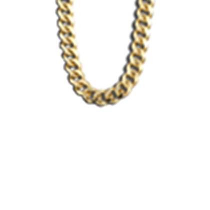 Roblox Gold Necklace Png Free Roblox Gold Necklace Png Transparent Images 90015 Pngio