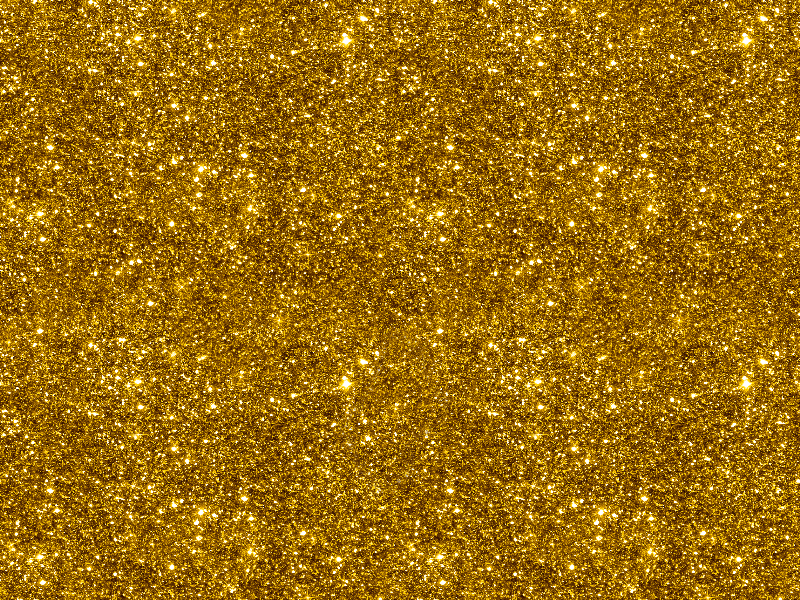 Gold Texture Png - Gold Glitter Texture Seamless (Bokeh-And-Light) | Textures for ...
