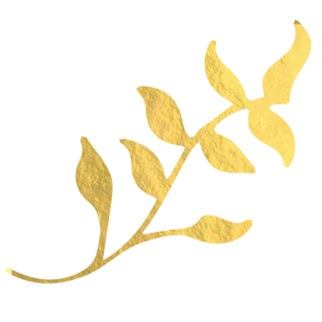 Gold Leaf Png Free Gold Leaf Png Transparent Images 29804 Pngio