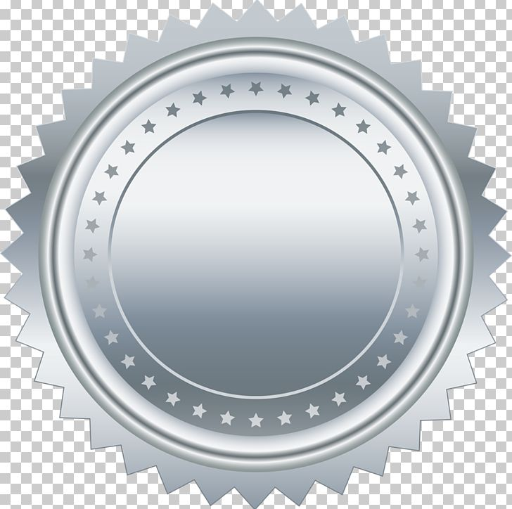 Silver Medal Png - Olympic Silver Medal Clipart - Free Transparent PNG Clipart  Images Download