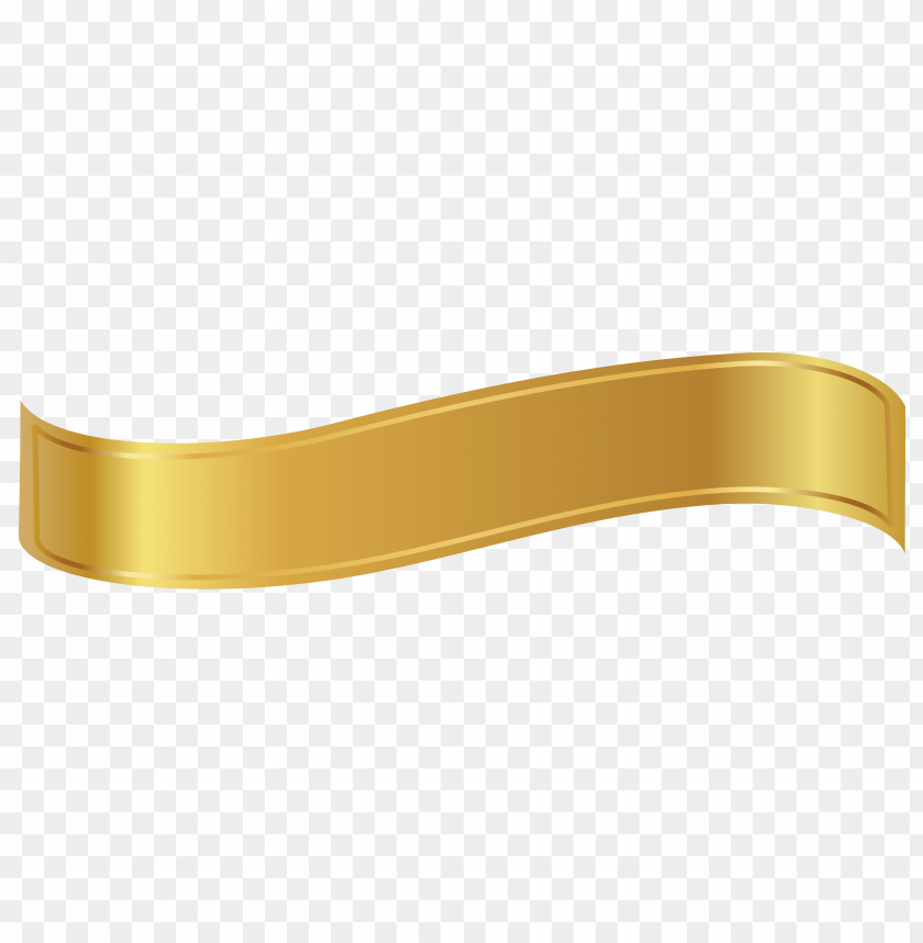 Gold Lace Ribbon Png - gold ribbon png PNG image with transparent background | TOPpng