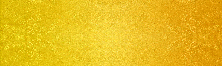 Gold Texture Png - Gold Texture Background Photos, Gold Texture Background Vectors ...