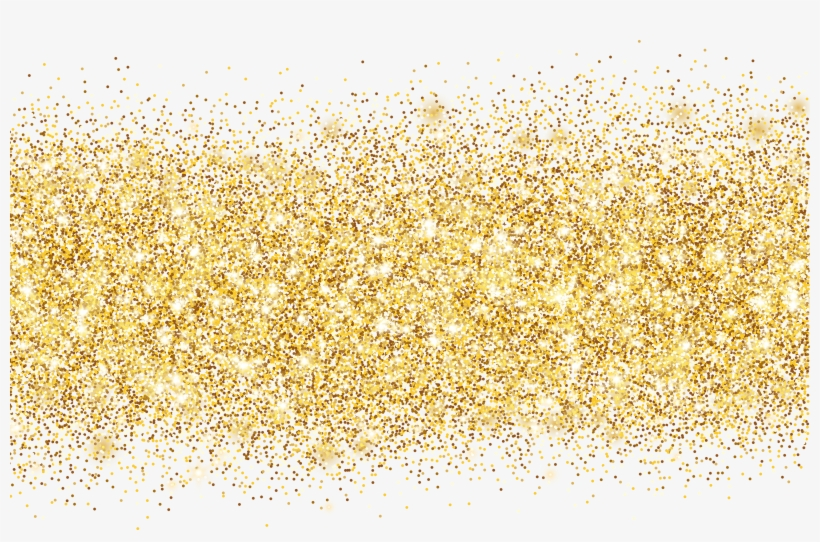 Gold Texture Png - Gold Texture Png Banner Library Download - Gold Decoration Png ...