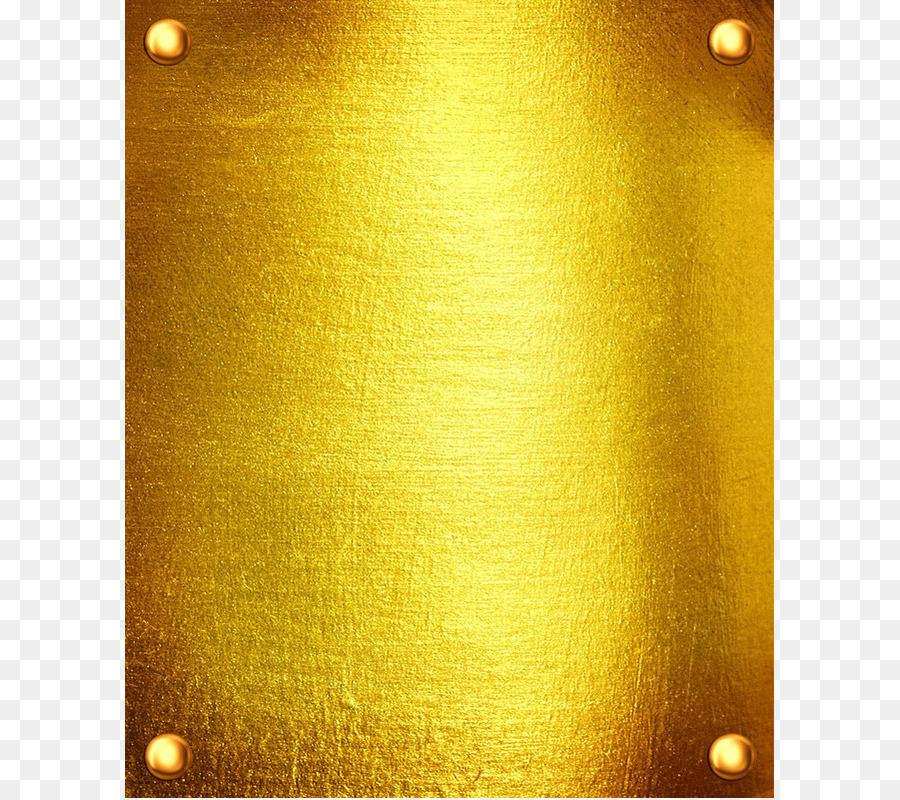 Gold Texture Png - Gold textured background texture png download - 649*798 - Free ...