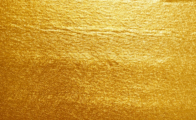 Gold Texture Png - Gold Vectors, Photos and PSD files | Free Download