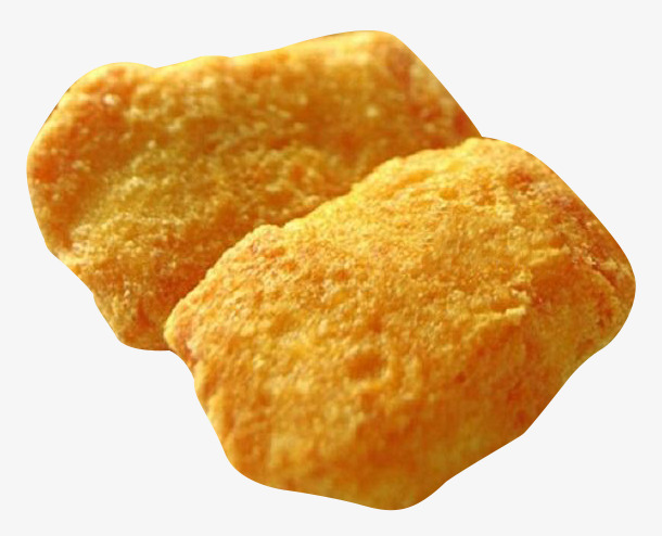 chicken nugget png  u0026 free chicken nugget png transparent images  20608