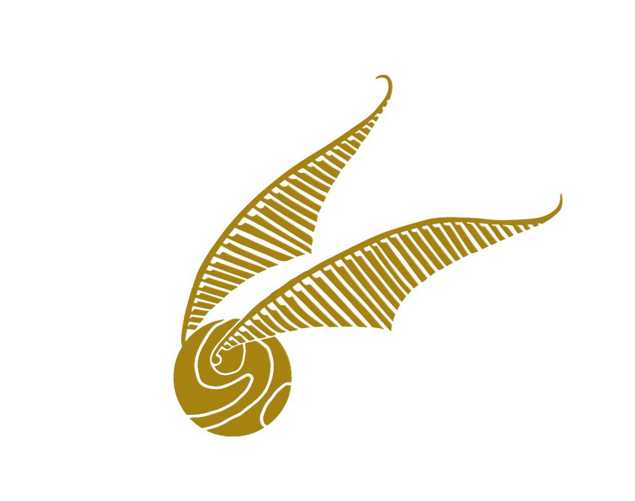 Snitch Png - Golden Snitch Png (100+ images in Collection) Page 2