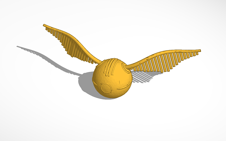 Snitch Png - Golden Snitch Png (100+ images in Collection) Page 3