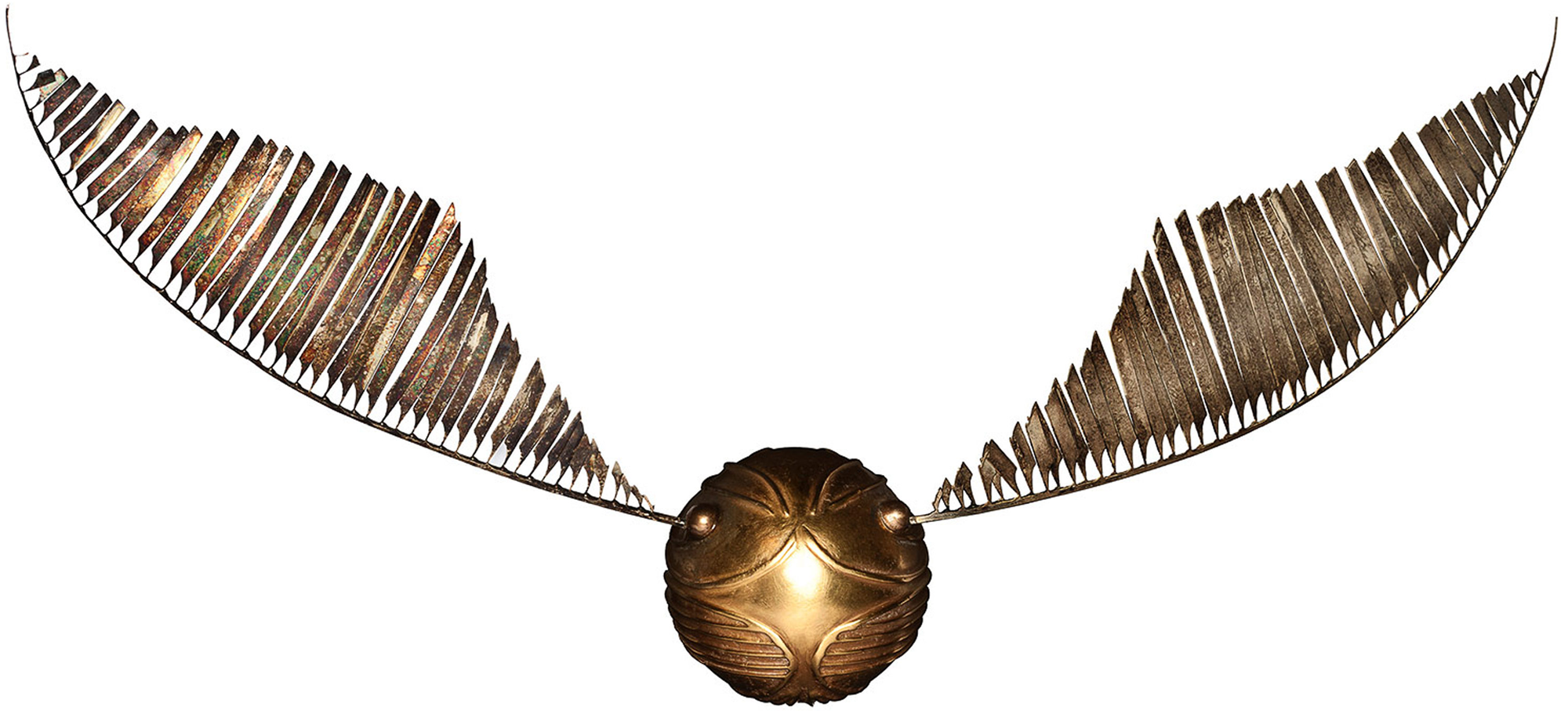 Snitch Png - Golden Snitch..png in 2019   TAToo   Harry potter snitch, Harry ...