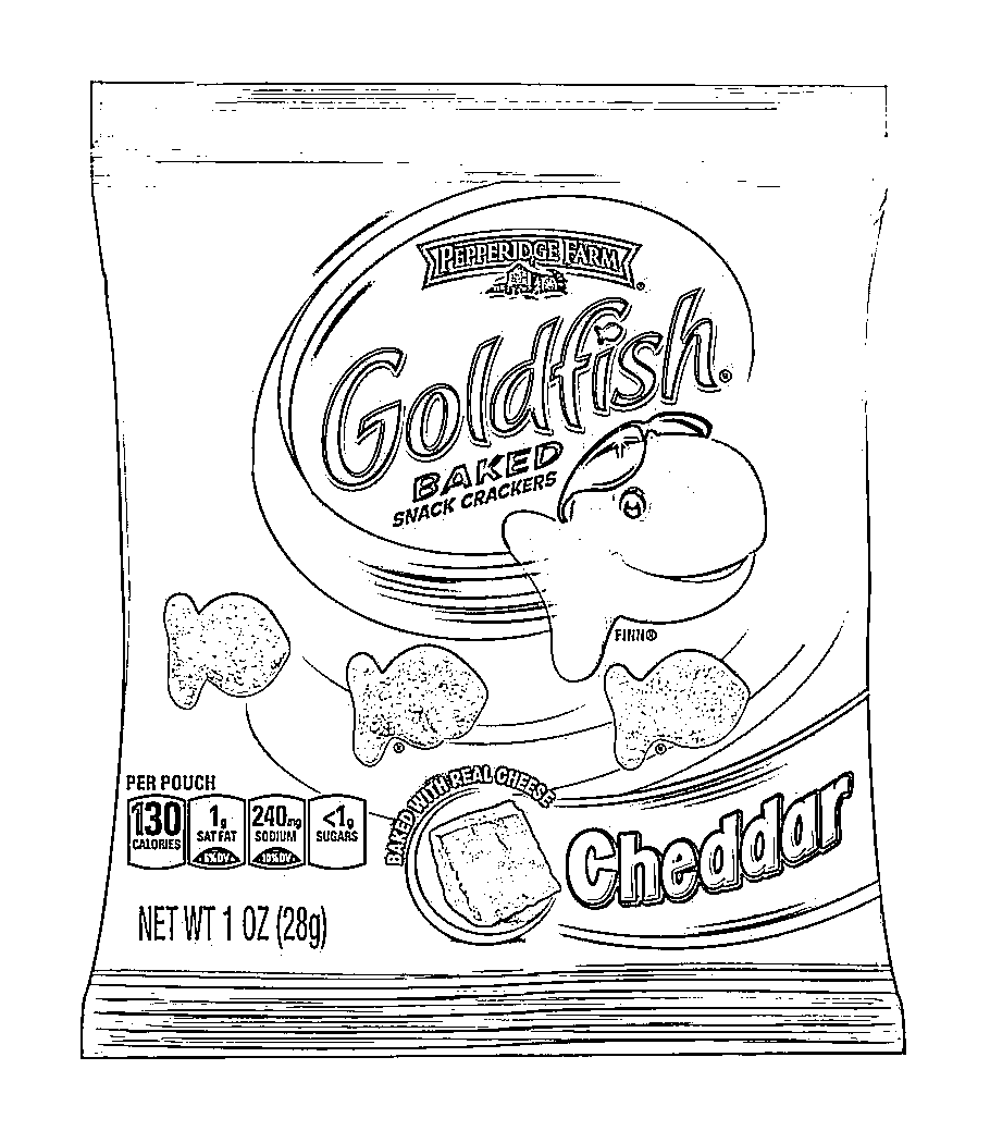 Potato Chips Coloring Page Ultra Coloring Pages Potato - Chips ... | 1050x910