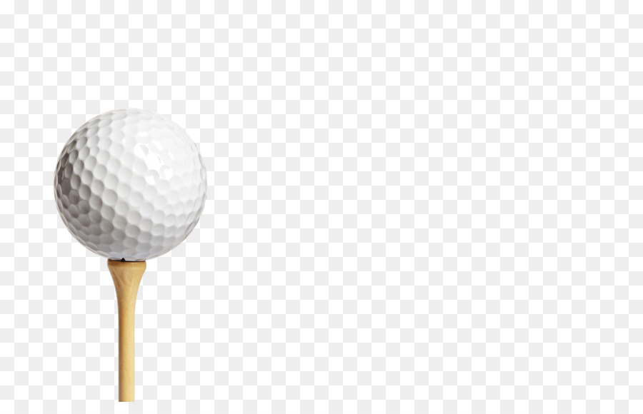 Golf Ball On Tee Png - Golf Background png download - 1920*1200 - Free Transparent Golf ...