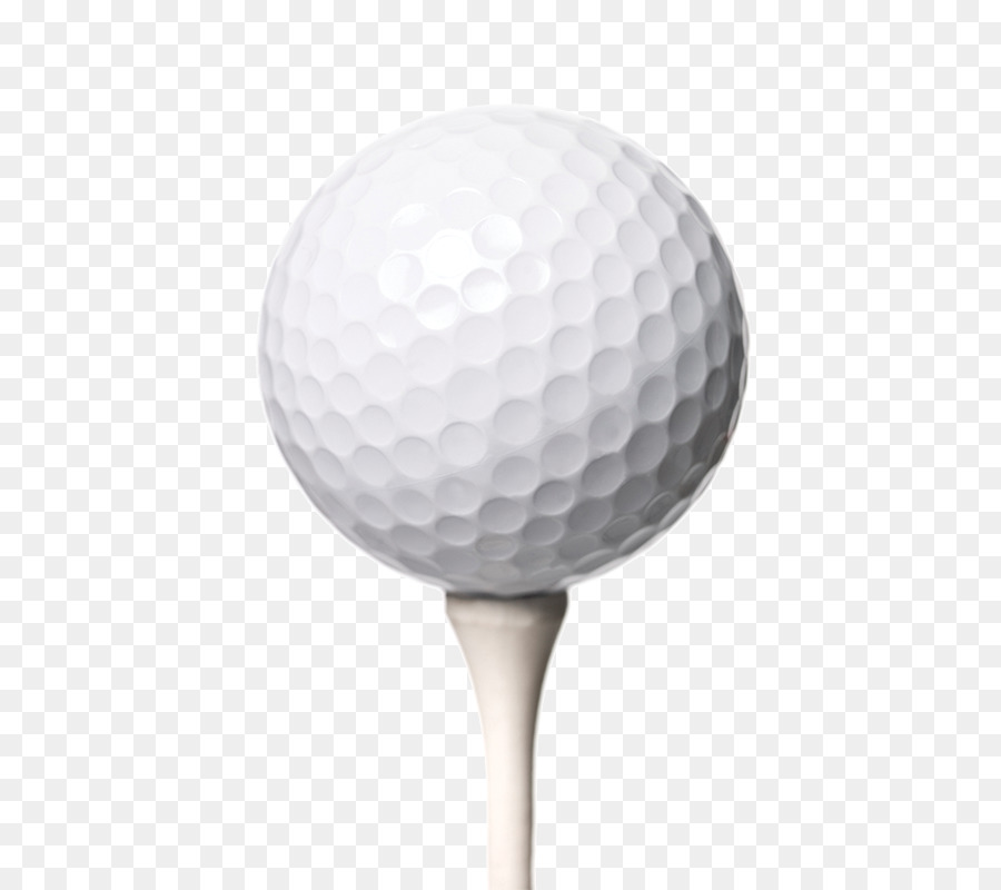 Golf Ball On Tee Png - Golf Background png download - 688*800 - Free Transparent Tee png ...