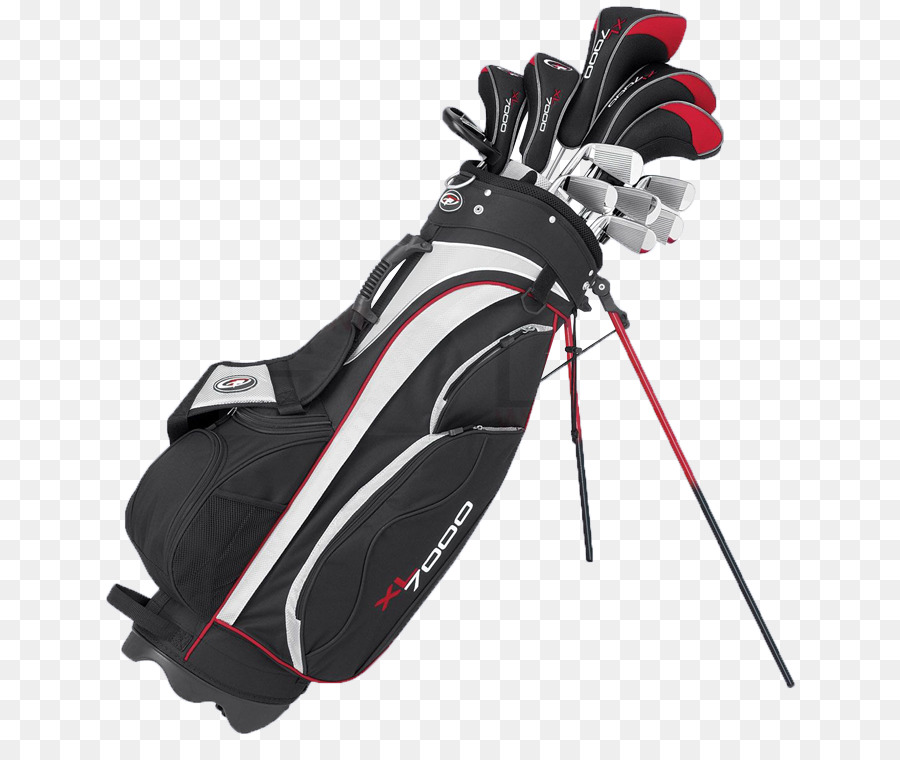 Golf Equipment Png Free Golf Equipment Png Transparent Images 76155 Pngio