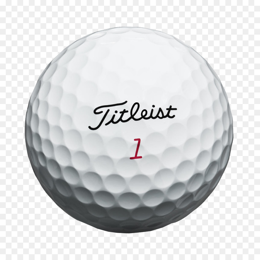 Titleist Golf Png Free Titleist Golf Png Transparent Images 57679 Pngio