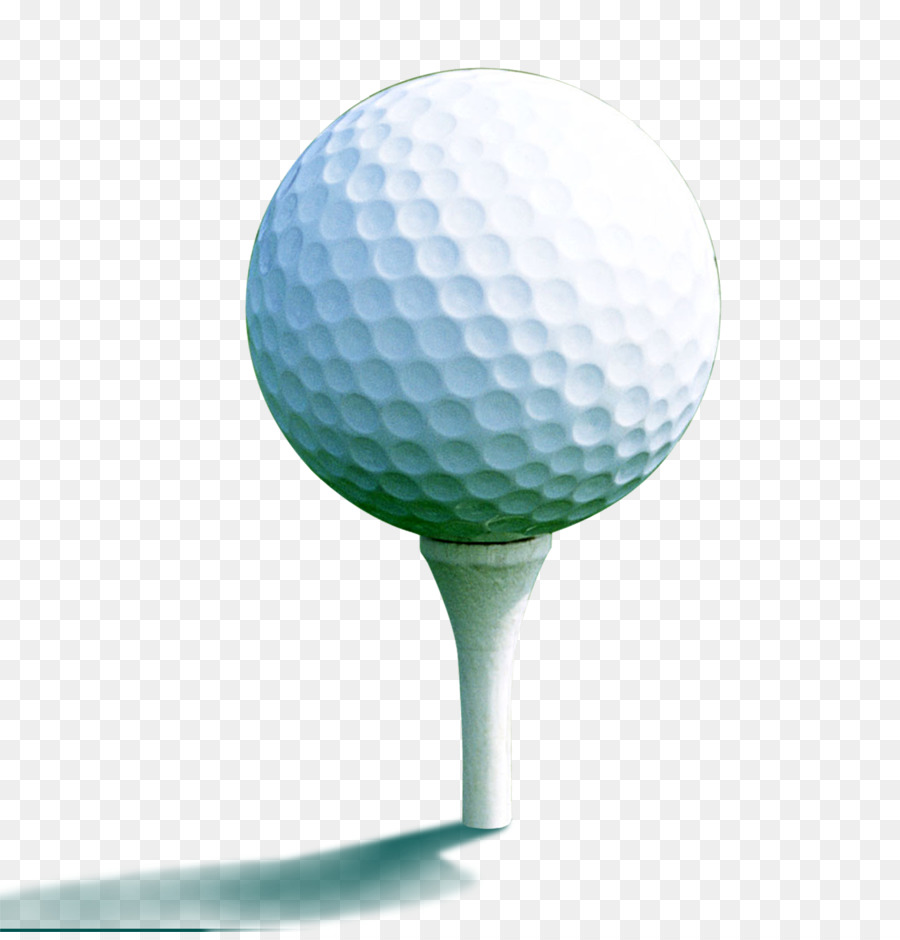 Golf Ball On Tee Png - Golf Ball On Tee Png (107+ images in Collection) Page 2