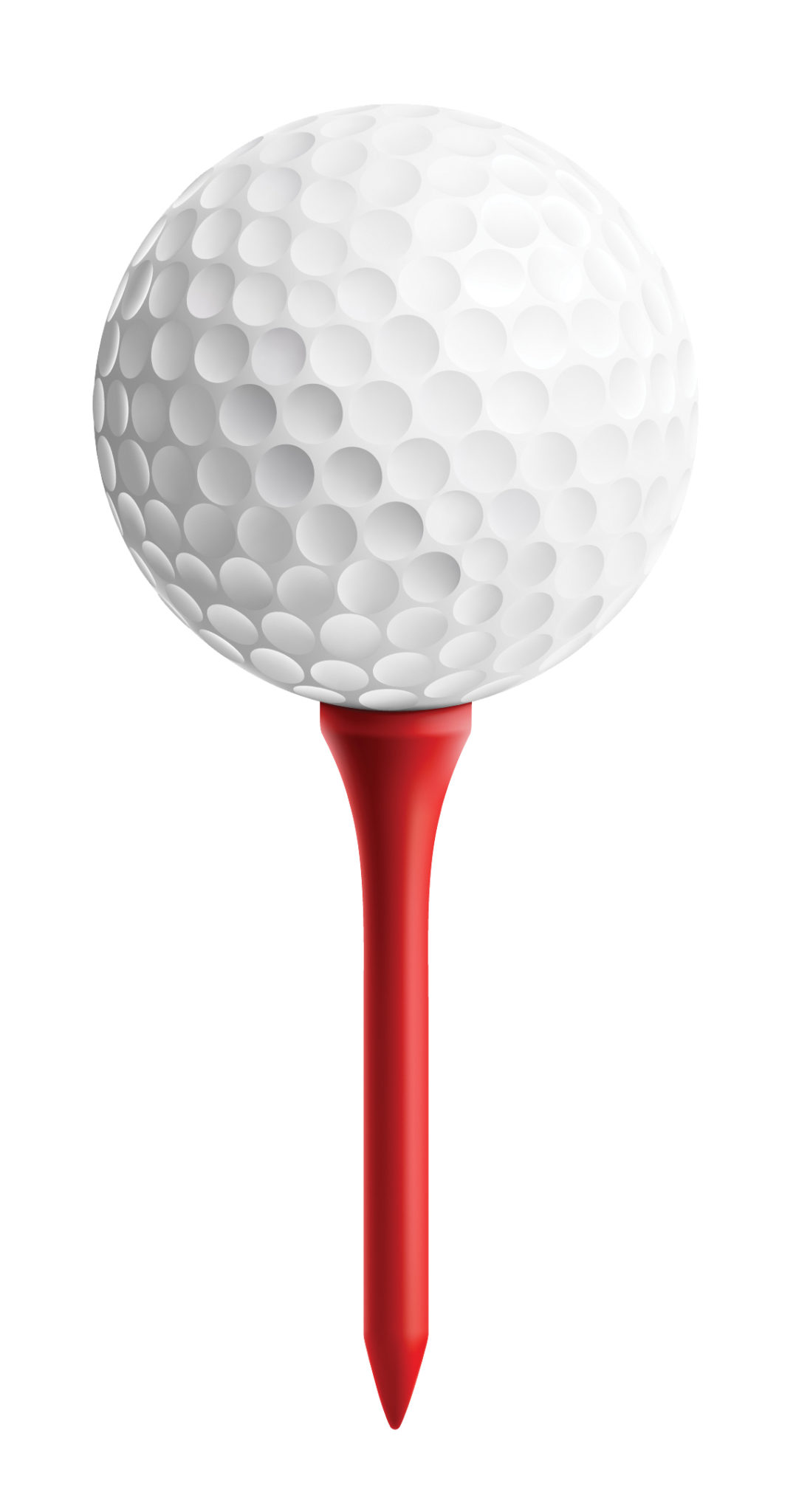 Golf Ball On Tee Png Free Golf Ball On Tee Png Transparent Images 47891 Pngio