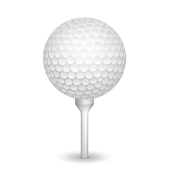 Golf Ball On Tee Png - Golf Ball On Tee Png (107+ images in Collection) Page 3